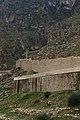 Views along the way and at the Shrine of Raban Boya in Shaqlawa 18.jpg