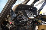 Views of UH-60 Black Hawk with SHAPE Helicopter Flight Detachment 150205-A-RX599-033.jpg