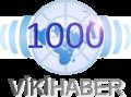 Vikihaber Logo 1000.png