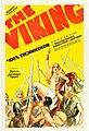 Viking film poster.jpg