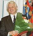 Viktor Popov.jpg