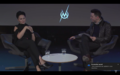 Viktoria Modesta Altered Beauty2016 talk.png