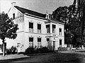 Villa Aldegonda, 1935.jpg