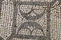 Villa Armira Floor Mosaic PD 2011 124.JPG