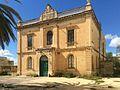 Villa Blye, Masonic Temple, Masonic Lodge, Paola Malta.jpeg