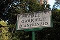 Villa Borghese 58.jpg