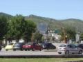 Villa Carlos Paz.JPG
