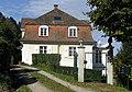 Villa Küchlin.jpg