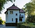 Villa Kampen bagfra.jpg