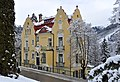 Villa Karlstein in Bad Gastein (29122009).jpg