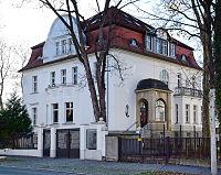 Villa Späthe.jpg