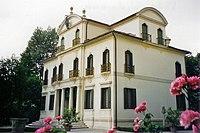 Villa Widmann-Foscari.jpg