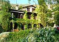 Villa at Villars-sur-Var.JPG
