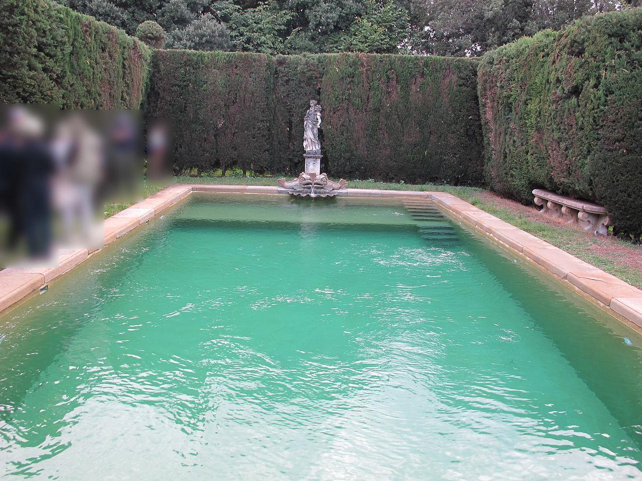 file villa capponi piscina di cecil pinsent 01 jpg