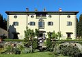 Villa di bivigliano, retro 04.jpg