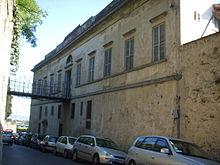 Villa Paolina (Sesto Fiorentino)