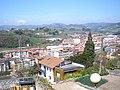Villabona visto desde el barrio de Amasa 1.jpg