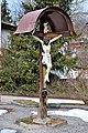 Villach Gritschach Kruzifix 15032013 222.jpg