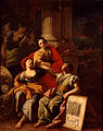 Villanueva-alegoria de las tres nobles artes.jpg