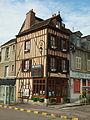 Villenauxe-la-Grande-FR-10-office de tourisme-a1.jpg