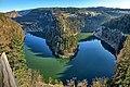 Villers-le-Lac, panorama depuis le belvédère du Bassin du Doubs.jpg