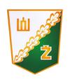 Vilniaus Zalgirio logo (1962-1988).png