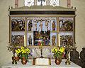 Vilz Kirche Altar.jpg