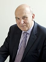 Vince Cable Minister.jpg