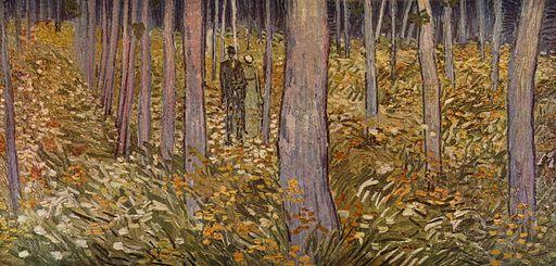 Vincent Willem van Gogh 080