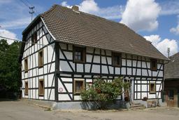 Heiderhof in Königswinter
