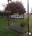 Violaines city limit en2018 (2).jpg