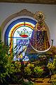 Virgen de los Llanos en la capilla de los Redondeles de Albacete.jpg
