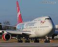 Virgin Atlantic B747 G-VLIP (8353434720).jpg