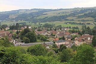 Val-de-Virieu Commune in Auvergne-Rhône-Alpes, France