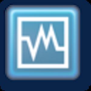 VirtualBox - Logo of VirtualBox OSE, 2007–2010
