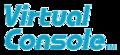 Virtual Console logo (Wii U).png