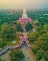 Vishwanath Temple Varanasi.jpg