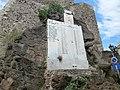 Visit a Castelsardo 03.jpg
