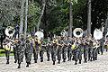 Visita à Escola de Sargentos das Armas (EsSA) (8445590064).jpg