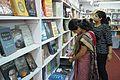 Visitors - International Kolkata Book Fair 2013 - Milan Mela Complex - Kolkata 2013-02-03 4252.JPG