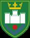 Visokogrb.png