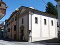 Visone-chiesa santa croce.jpg