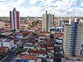 Vista da Boa Vista, São José do Rio Preto - panoramio (2).jpg