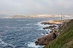 Vista de La Coruña, España, 2015-09-25, DD 103.JPG