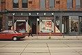 Vistek - Original Street Level Storefront.jpg