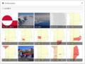 VisualEditor - Media editing 2-ml.PNG