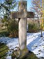 Vitoria - Abetxuko, Ermita del Santo Cristo 09.jpg