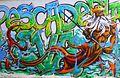 Vitoria - Graffiti & Murals 1243 09.JPG