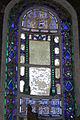 Vitral in Hagia Sophia.jpg
