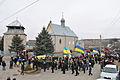 Vityshyn-Ivan-pohoron-VB-15020779.jpg